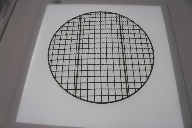 金屬網訂製品 7