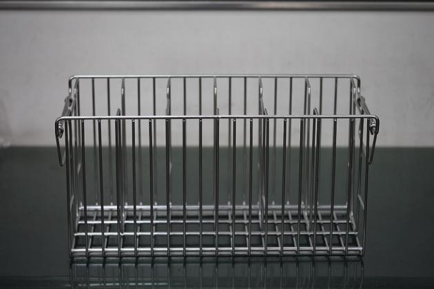 金屬網訂製品 8